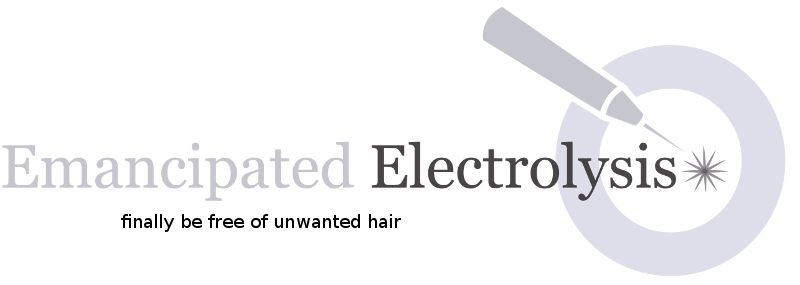 Emancipated Electrolysis, LLC