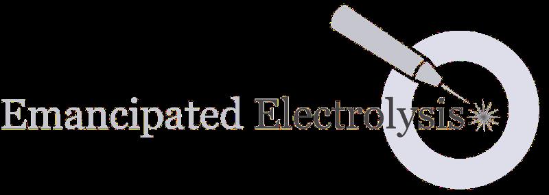 Emancipated Electrolysis, LLC